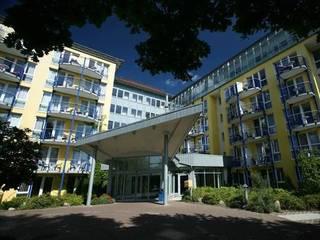 © IFA Hotels und Touristik AG