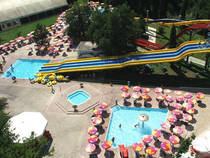 Haway Park Cassino © Haway Park Cassino