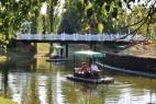 Heide-Park